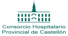 Consorcio Hospital Provincial