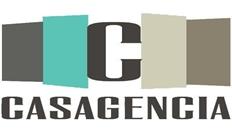 Casagencia