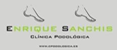 Clinica Podológica Enrique Sanchís