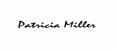 Patricia Miller