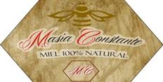 Masia Constante